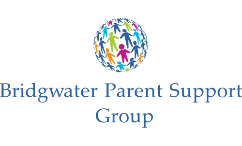 Bridgwater Parent Support Group